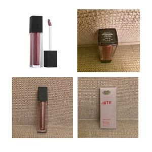 Bite Beauty Creme Lip Gloss